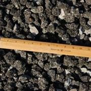 Асфальтовая крошка фр.0-45 фото
