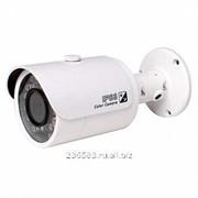 HDCVI-видеокамера Dahua HAC-HFW1200SP-0360B фото