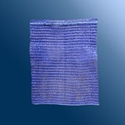 Мешки полиэтиленовые 3,5 кг фото