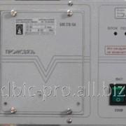 Профессиональный передатчик типа ПТ - 100 ( 50 Вт) фото