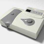 Спектрофотометр КФК-3КМ фото
