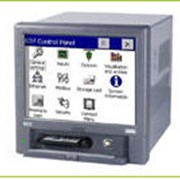 Регистратор сигналов CompactFlash тип KD7 фото