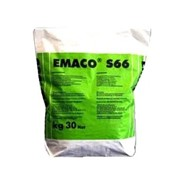 EMACO®S66 фото