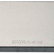 Мера Твёрдости Виккерса МТВ HV: 450±75 / нагрузка 100 фото