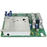 Модуль X-DVB-S Multinorm twin - 2-ch QPSK in PAL Transcoder, (47 - 862 X-DVB-S Multinorm twin фото