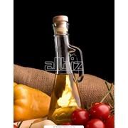 Льняное масло фото