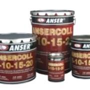 Паркетный Клей ANSERCOLL 5-10-15 (23 кг) фото