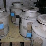 Аппарат для магнитной обработки воды типа АМО-25 У фото