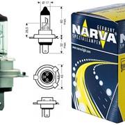H4 48881 NARVA фото