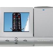 Модуль клавиатуры со светодиодными индикаторами на 10 зон для SP, MG фото
