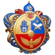 Родовой герб, родовое древо фото