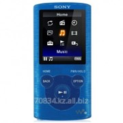 Проигрыватель MP3 Sony MP3 NWZ-E384 8gb фото