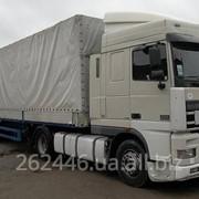 Паллетная доставка грузов в Беларусь фото