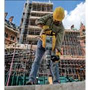 Инструмент вспомогательный строительный фото