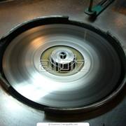 Алмазный инструмент фото
