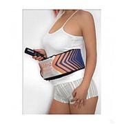 Acer Вибрационный пояс для похудения (Вибротон). фото