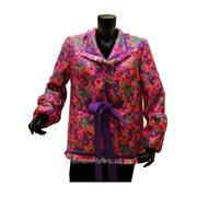 Куртка женская 4 фото