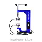 Вулканизатор (настольный) V3 фото