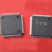Микросхема ITE8570E фото