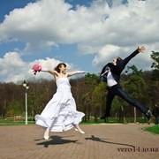 Фотограф профессионально и креативно. Фото книга в подарок! фото