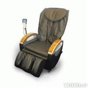 Массажное кресло RestArt RK-2680 фото