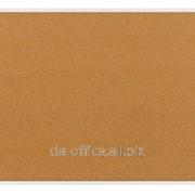 60х90 Attache алюминиевая рамка фото
