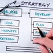Готовые маркетинговые отчеты и исседования на заказ. Бизнес-планы. фото