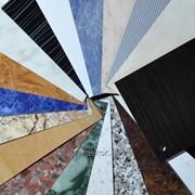 Ламинат декоративный Arcobaleno фото