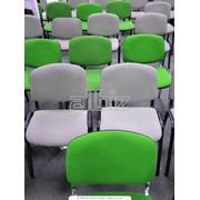 Столы, стулья. фото