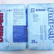 Кальций хлористый технический гранулированный 94-98% UniPell в мешках и МКР фото
