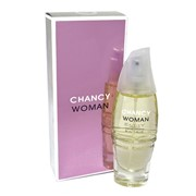 Туалетная вода Entity :: WOMAN LOM COLLECTION 50 ML :: CHANCY WOMAN фото