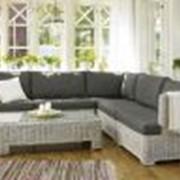 Мебель из ротанга SORAYA фото