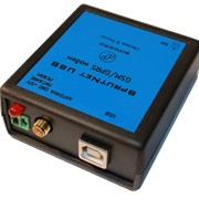 Модем GSM/GPRS SprutNet USB фото
