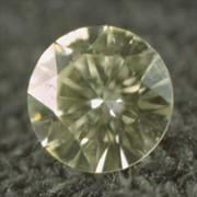 Алмазы синтезированные фото