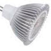 Лампа MR16-3W-M1 фото