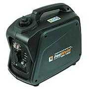 FoxWeld Бензиновый генератор инверторного типа GIN-1500 фото