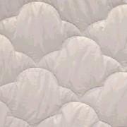 Одеяло зимнее 140х210 (Перкаль) фото