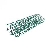 Сетка садовая 90х90 (шир.1,5м.)(дл.30м.)(зеленый) фото