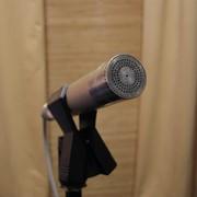 Песня под ключ (текст, музыка, аранжировка, запись) фото