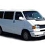 фото предложения ID 2316171