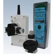 Электросчетчики с защитой от хищений электроэнергии фото