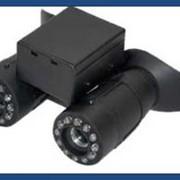 Обнаружитель скрытой видеокамеры Оптик фото
