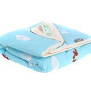 Одеяло-покрывало Сладкий сон фото