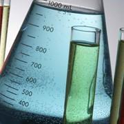 Бензил триэтиламмоний хлорид, 98% фото