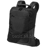Рюкзак Odyssey для ноутбука 14 фото