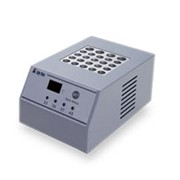 Инкубатор-термостат RTA-19 фото