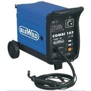 Сварочный полуавтомат Blueweld Combi 162 Turbo фото
