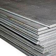 Рессорно-пружинная сталь фото