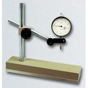 Штативы для измерительных головок типа Ш-II, Ш-III фото
