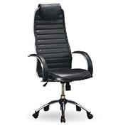 Кресла и стулья для офиса фото